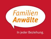 Arbeitsgemeinschaft Familienrecht im DAV