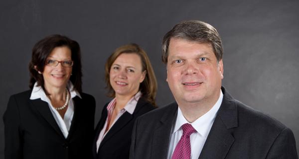 Bild Rechtsanwalt Reuter